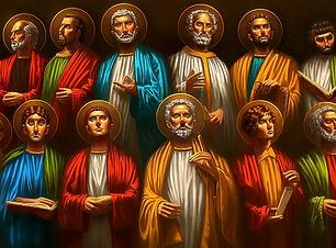 twelve_apostles.jpg