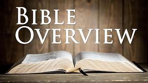bible-overview.f1cb27a519bdb5b6ed34049a5