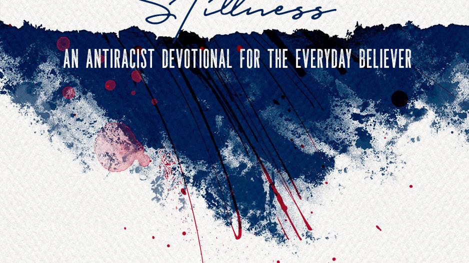 Subversive Stillness (E-book)