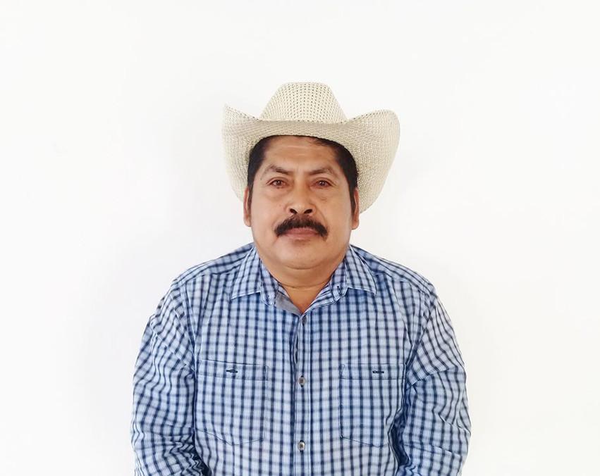 Isaac Herrera Lopez