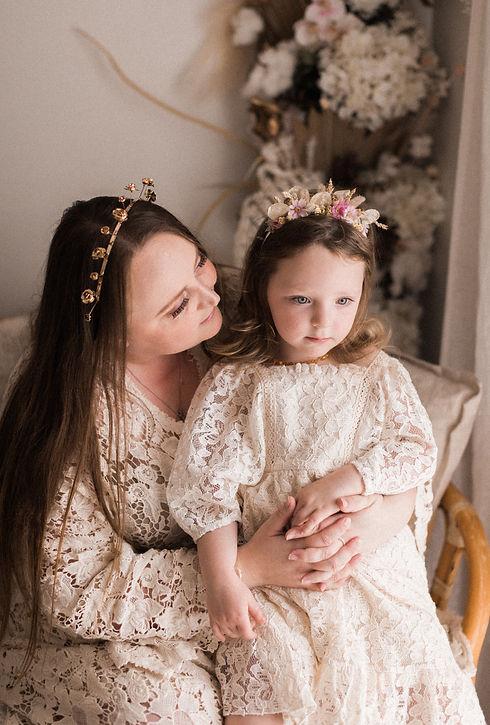 Ellie and Mum Nov 2020-5404.jpg