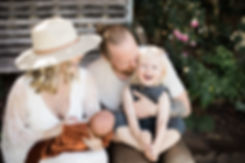 Adelaide Family Newborn Photographer.jpg