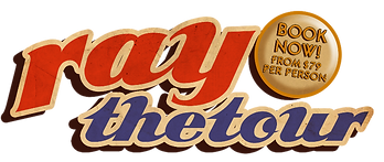 Raythetour Logo Book Now.png