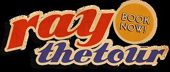 Raythetour Logo.png