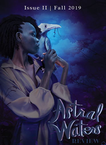 Issue II Cover.png