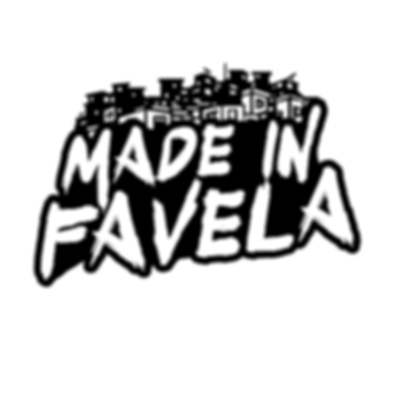 made in favela.png