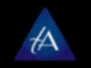 TrioA logo-Ver2Color.png