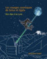 Alpine Astrovillage publications