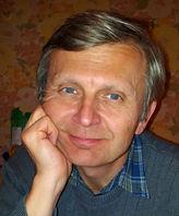 Vaclav Ourednik, Alpine Astrovillage