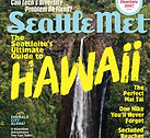 Seattle_Met_January_Cover_pfv41f_edited.