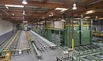 Merit Aluminum Products.png