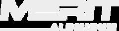 Logo+w+no+background.png