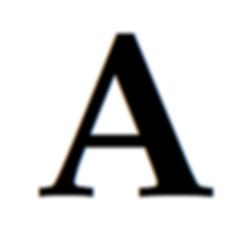 Academia-sigle.png