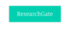 research-gate-logo.png