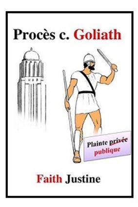 Procès-c-G-couv1.jpg