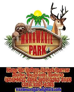 Manawakie-park.png