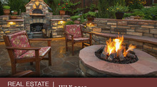 Barbque and Fire Pit Saftey for the Summer