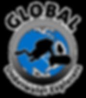 trans_GUE_Logo_small.png