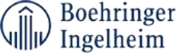boehringer-ingelheim_edited_edited_edited