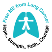 Logo-Free-Me-Logo-Form-Lung-Cancer-sm.pn