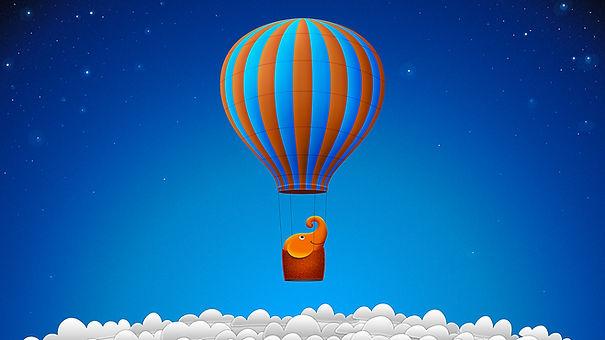 vladstudio_flying_elephant_wallpaper.jpg
