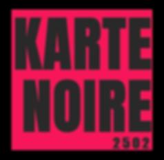 kartenoire logo.PNG