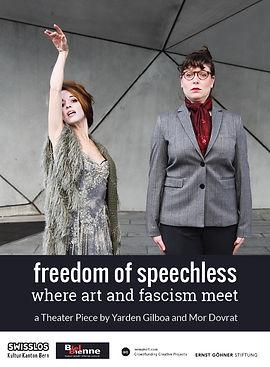 freedom of speechless invite.jpg