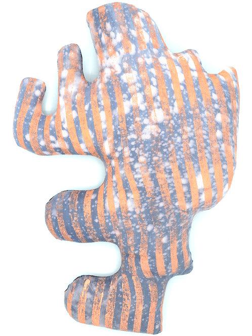 Shape to Cuddle (pattern 8/stripe 11)