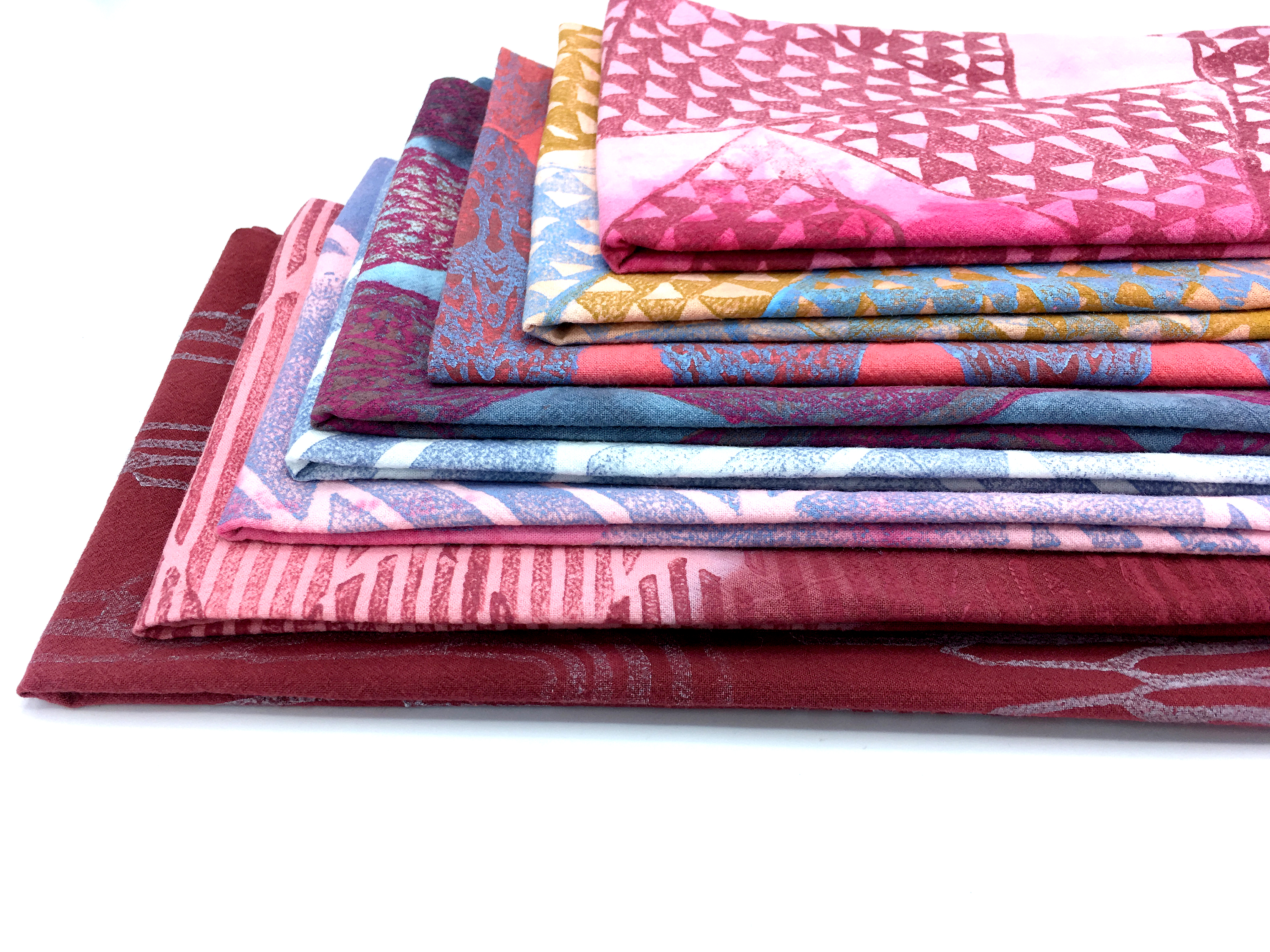 stack_towels