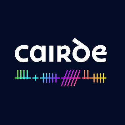cairde-borders_square_edited_edited.jpg