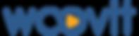 Woovit Logo