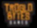 Troglobytes Games Logo