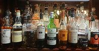 whiskey (2).JPG