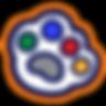 Hound Picked Games Logo