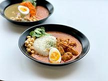 curry6.jpeg