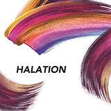 WEB HALATION2 告知-02.jpg