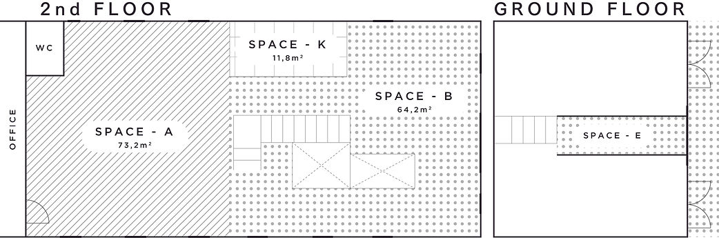 ss146_web_SPACE_アートボード 3.jpg