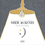 KENTA TAKADA展示.jpg