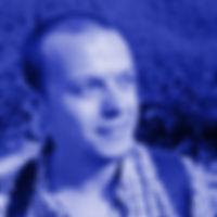 Sebastian Stupurac.jpg