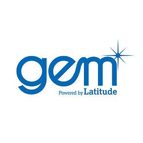Gem_Logo_Blue.jpg