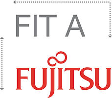 HPVS Use Fujitsu Heat Pumps