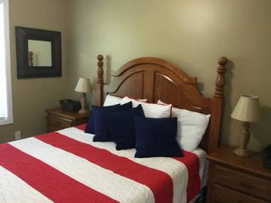 fh1 bedroom 3.webp