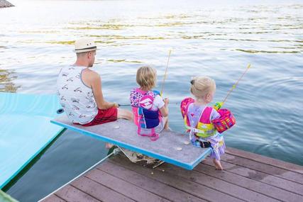 Fishing on divingboard.jpeg