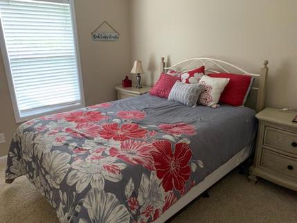 fh3 bedroom 3.jpeg