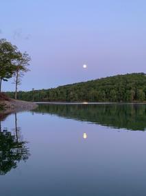 smooth moon reflection.jpeg