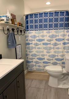 fh3 bathroom1 better.jpeg