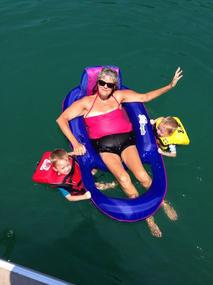 Floating Mona.jpeg