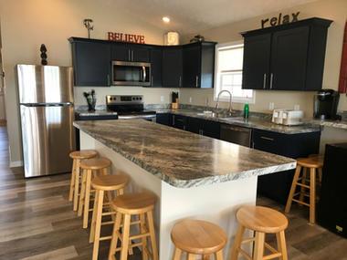 fh1 New Kitchen 1.jpeg