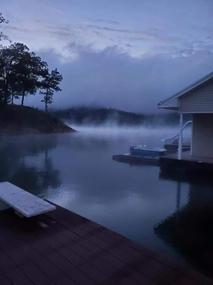 nighttime fog.jpeg