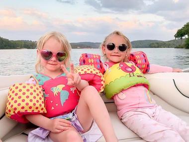 Peace and Sunglasses.jpeg